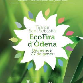 EcoFira d'Òdena