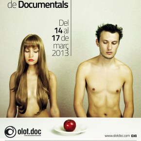 8a Mostra Internacional de Documentals olot.doc