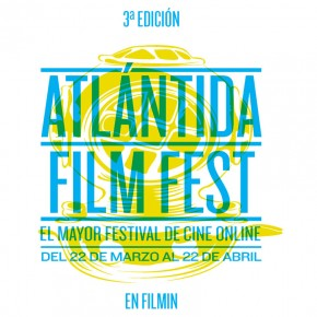 Atlántida Film Fest 2013, un festival de cinema a casa