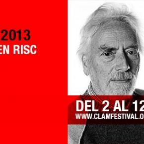 X Festival Internacional de Cinema Solidari de Navarcles