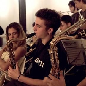 Docanrol 2013: IV Mostra de Documentals Musicals de Vilanova i la Geltrú