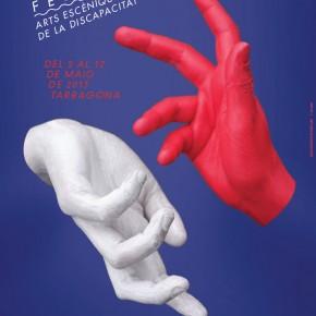 Eclèctic: Festival d'Arts Escèniques des de la discapacitat