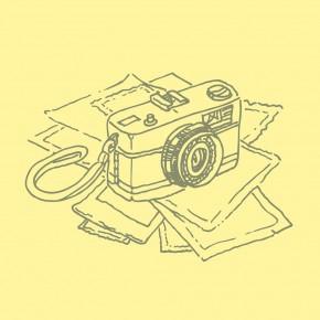 PicSharing - 3a trobada d'intercanvi de fotos