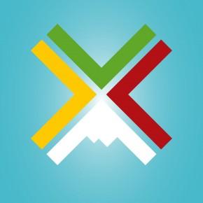 XXXI Festival BBVA de Cinema de Muntanya de Torelló