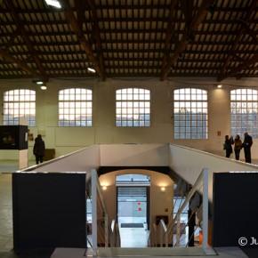 FineArt Igualada 2014: crònica d'un festival fotogràfic