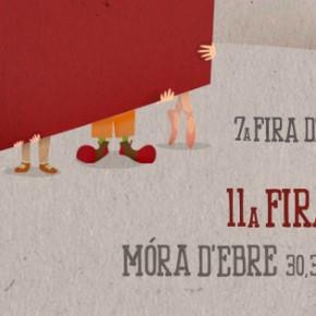 Cap de setmana de literatura i fotografia (Tres fires i un festival)
