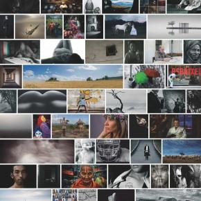 FineArt Igualada 2015, una cita amb la fotografia actual